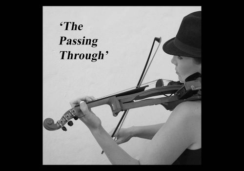 Elsa Jean McTaggart Album The Passing Through available to buy online.