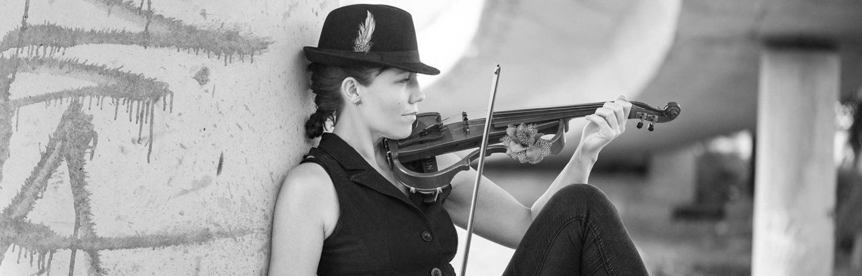 Elsa Jean McTaggart Music