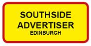 Southside Advertiser Logo